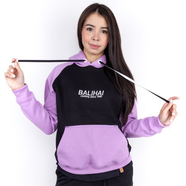 Blusa-Moletom-Bali-Hai-Raglan-Since-1992-0890420127414_1