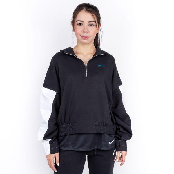 Blusa-Moletom-Nike-Sportswear-Icon-Clash-CZ8164-010_1