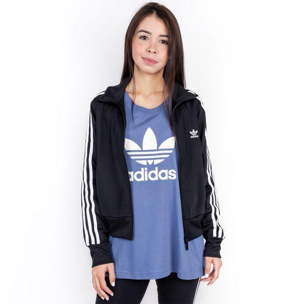 Jaqueta-Adidas-Adicolor-Classics-Firebird-GN2817_1
