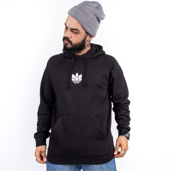 Blusa-Moletom-Adidas-Loungewear-Adicolor-3D-GN3555_1