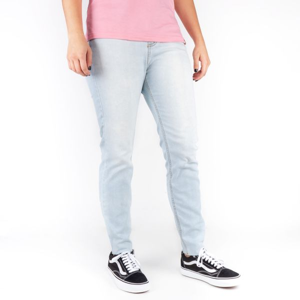 Calca-Bali-Hai-Jeans-Claro-0890420101360_1