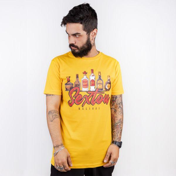 Camiseta-Bali-Hai-Sextou-0890420134061_1