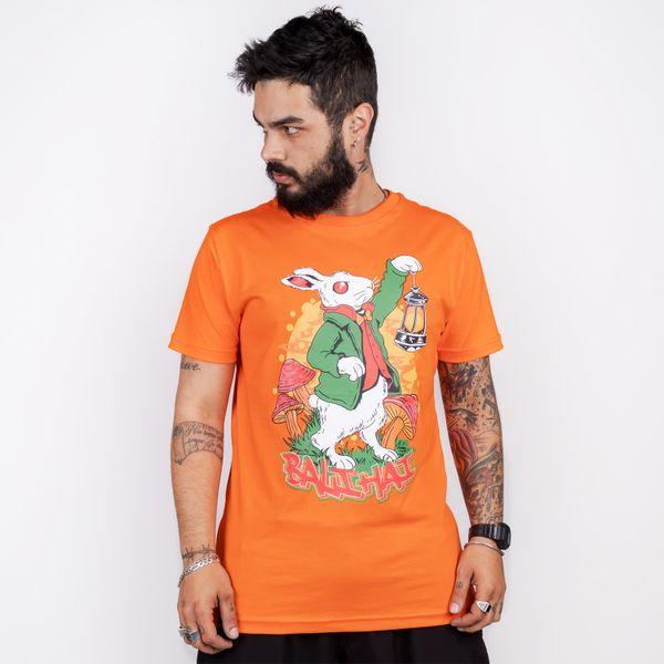 Camiseta-Bali-Hai-Coelho-0890420134245_1