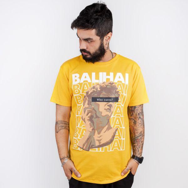 Camiseta-Bali-Hai-Estatua-0890420134337_1