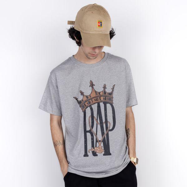 Camiseta-Bali-Hai-Rap-0890420134528_1