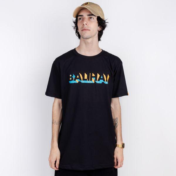 Camiseta-Bali-Hai-3D-0890420135983_1