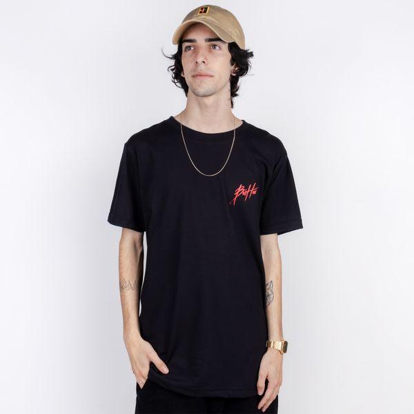 Camiseta-Bali-Hai-checkerboard-0890420136164_1