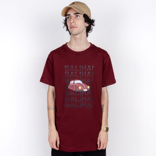Camiseta-Bali-Hai-Fusca-0890420135891_1