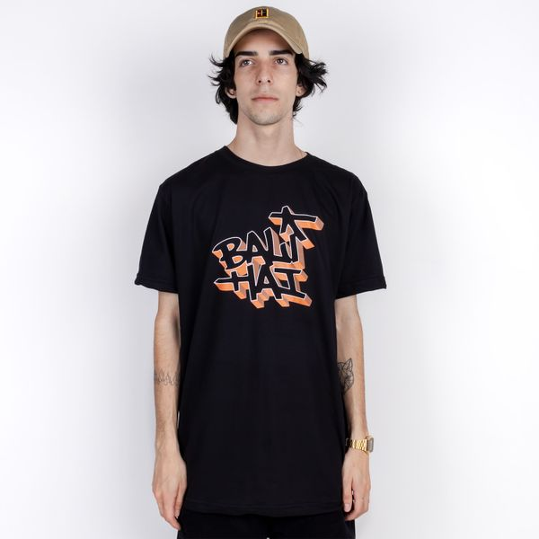 Camiseta-Bali-Hai-Logo-3D-0890420136072_1