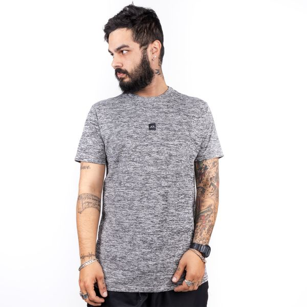 Camiseta-Oakley-Commuter-Tee-Blackout-FOA402091_1