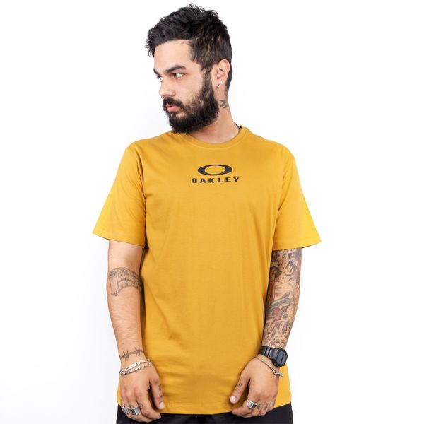 Camiseta-Oakley-Bark-New-Tee-457292BR_1