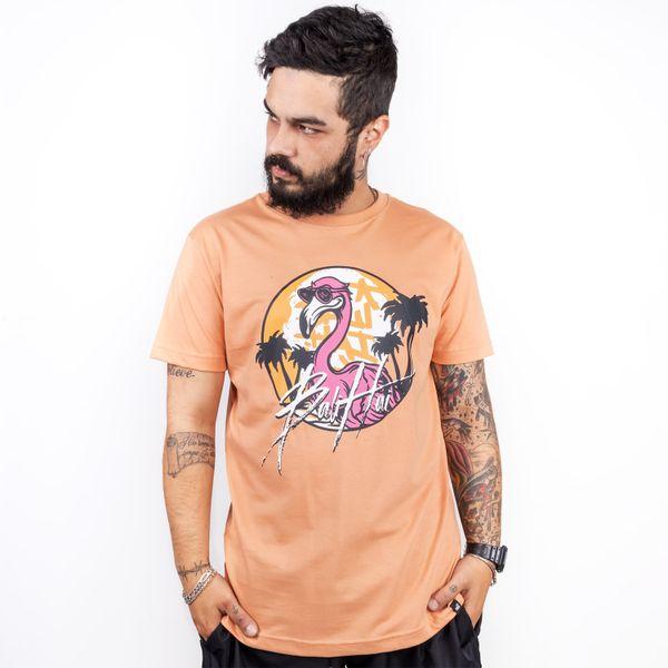 Camiseta-Bali-Hai-Flamingo-0890420132982_1