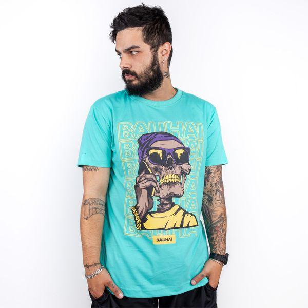 Camiseta-Bali-Hai-Caveira-0890420134153_1