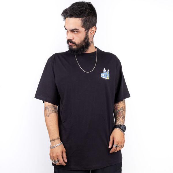 Camiseta-A-X-Ufo-0890420137475_1
