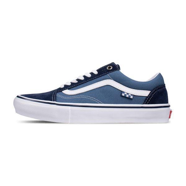 Tenis-Vans-Old-Skool-Skate-VN0A5FCBNAV_1