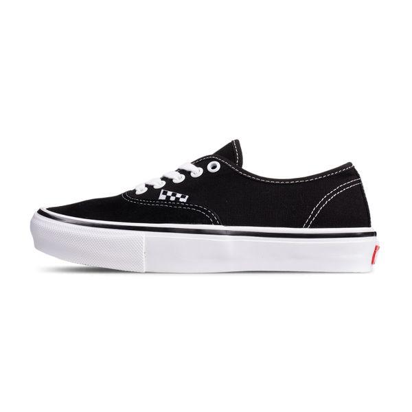Tenis-Vans-Authentic-Skate-VN0A5FC8Y28_1
