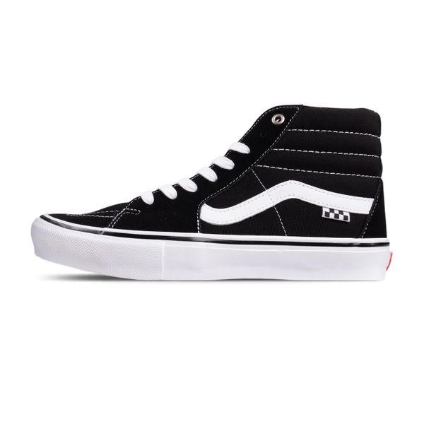Tenis-Vans-Sk8-Hi-Skate-VN0A5FCCY28_1