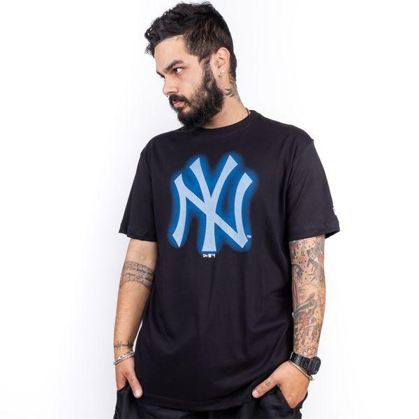 Camiseta-New-Era-Rave-Space-Glow-MBI20TSH038_1