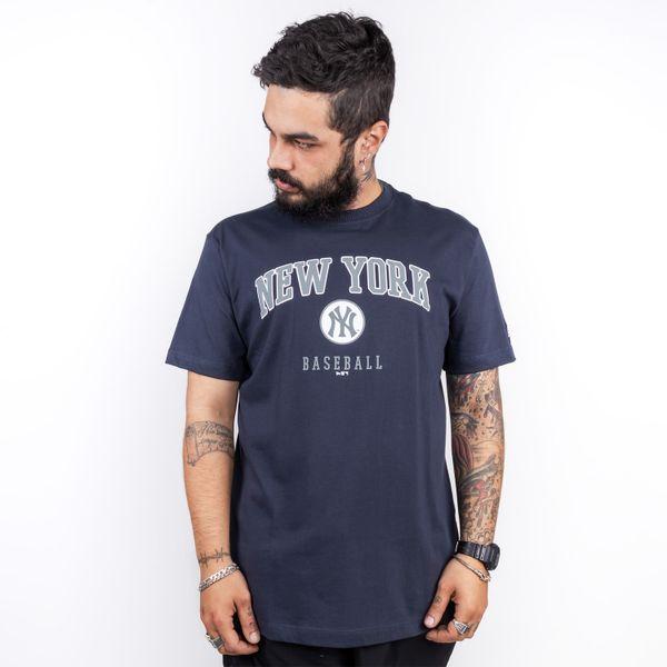 Camiseta-New-Era-New-York-Yankees-College-MBI21TSH015_1
