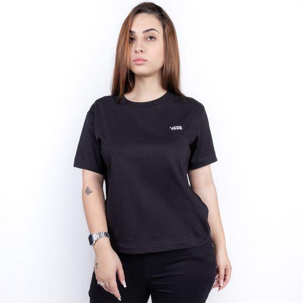 Camiseta-Vans-Junior-V-Boxy-VN0A4MFLBLK_1