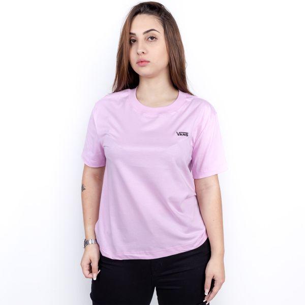 Camiseta-Vans-Junior-V-Boxy-VN0A4MFL0FS_1