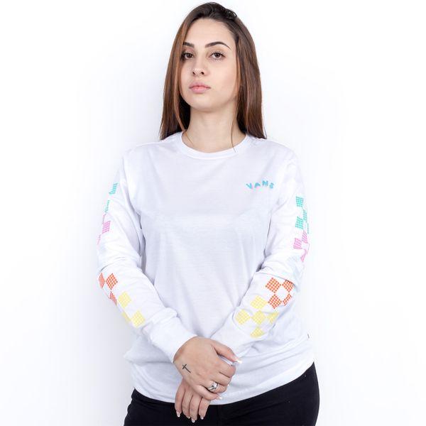 Camiseta-Vans-Dotty-Check-V4702703510001_1