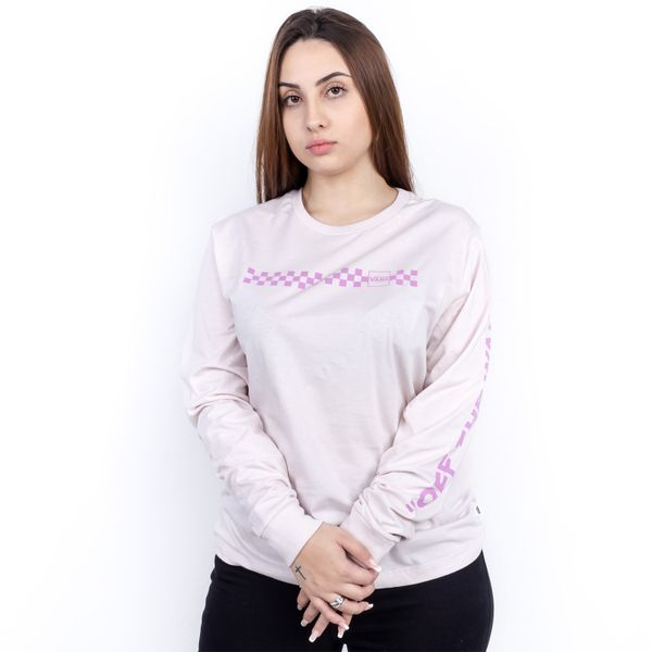 Camiseta-Vans-Mixed-Up-Fun-V4702703620002_1