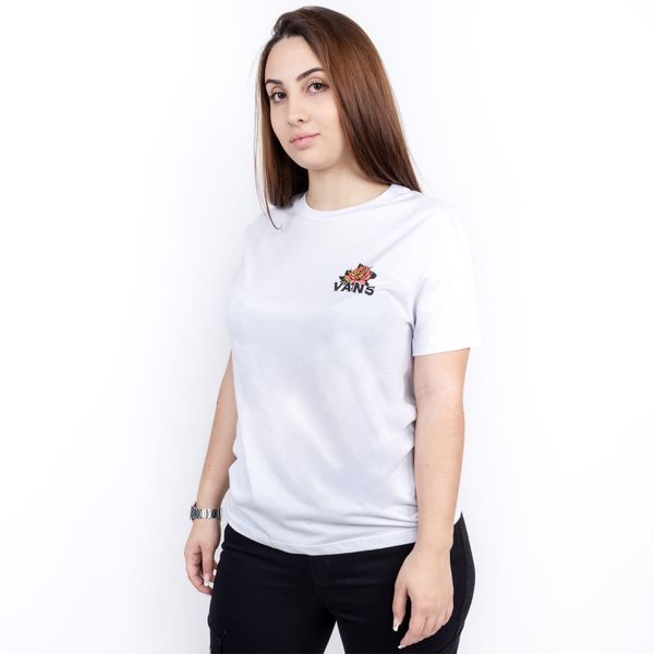 Camiseta-Vans-Trap-Rose-V4702703780001_1