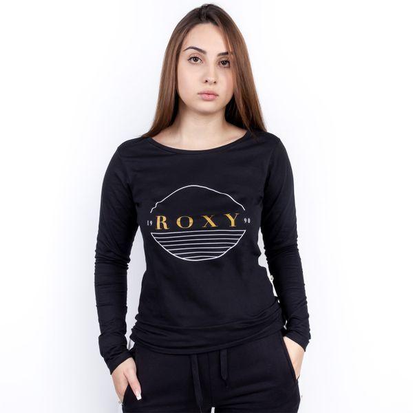 Camiseta-Roxy-Surf-Spirit-Y462A002002.00_1
