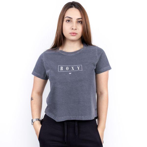 Camiseta-Roxy-Basichique-Y461A003810.00_1