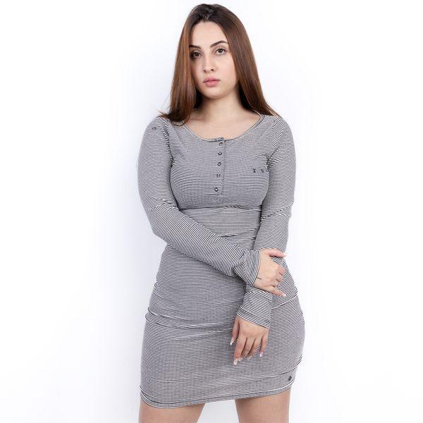Vestido-Roxy-Cool-Tide-Y451A00330302_1