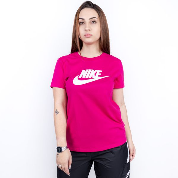 Camiseta-Nike-Essentials-BV6169-616_1