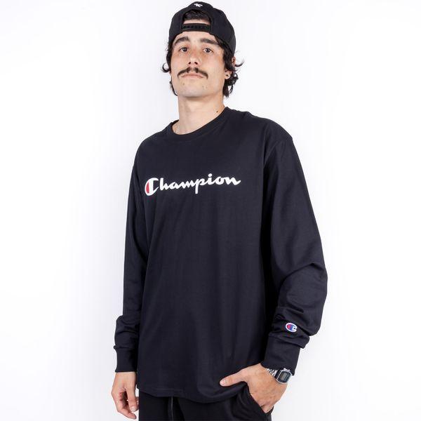 Camiseta-Champion-Silk-Logo-000000058_1