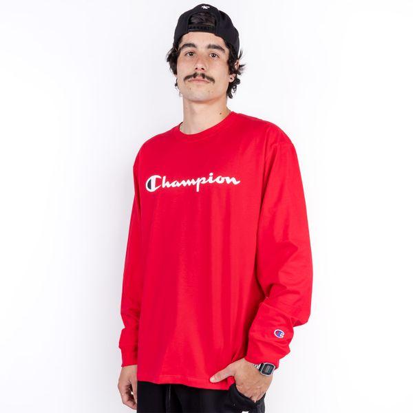 Camiseta-Champion-Silk-Logo-GT78BY06794B_1