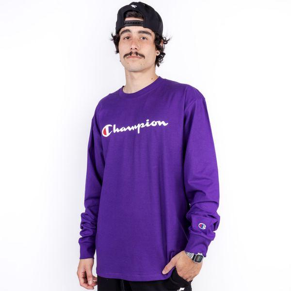 Camiseta-Champion-Silk-Logo-000000044_1
