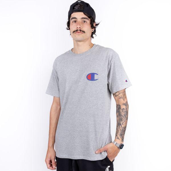 Camiseta-Champion-C-Logo-GT23BY06591B_1