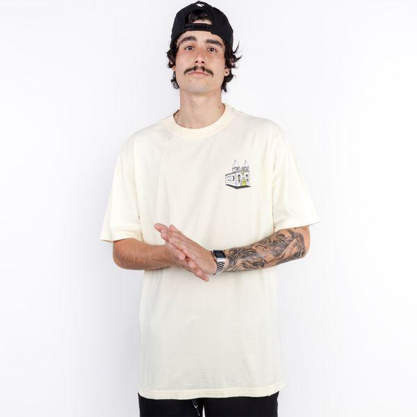 Camiseta-A-X-Ufo-0890420137390_1