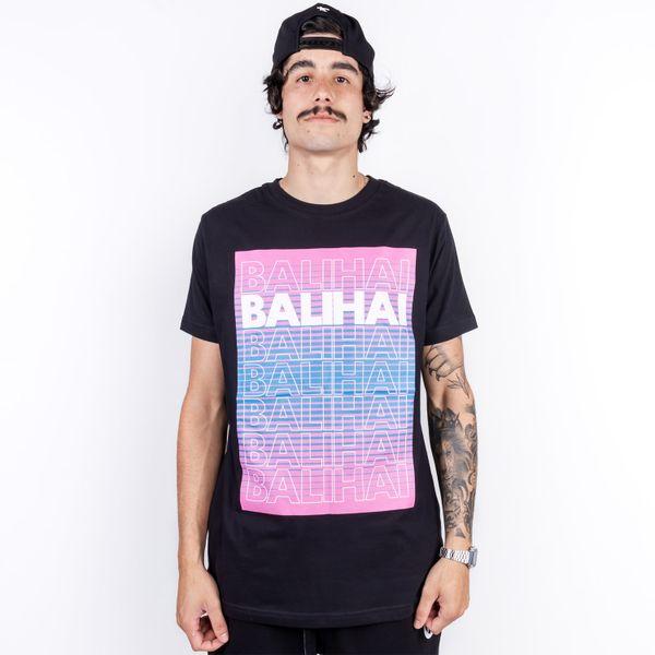 Camiseta-Bali-Hai-Logo-Vapowave-0890420137932_1
