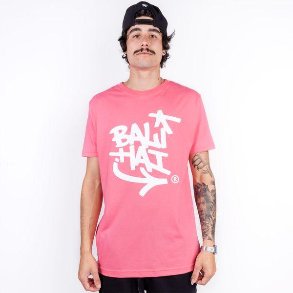 Camiseta-Bali-Hai-Logo-0890420138038_1