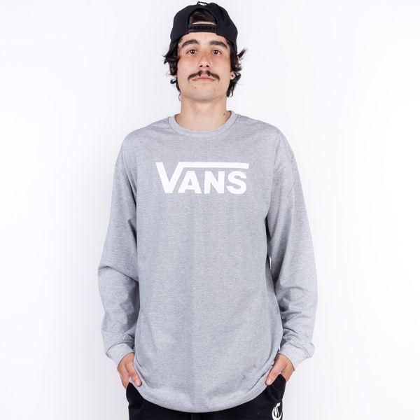 Camiseta-Vans-Classic-V4701603260001_1