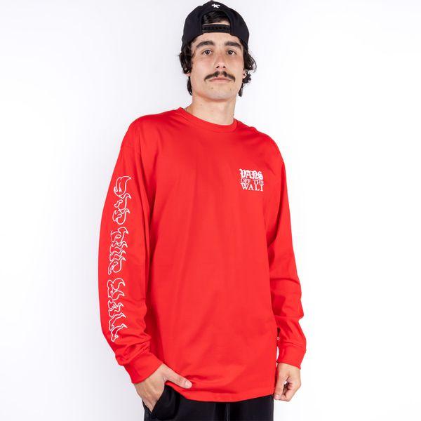 Camiseta-Vans-Griffin-Ls-V4701605040001_1