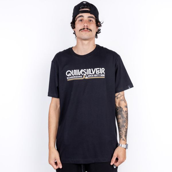 Camiseta-Quiksilver-Like-Gold-Q471A027102.00_1