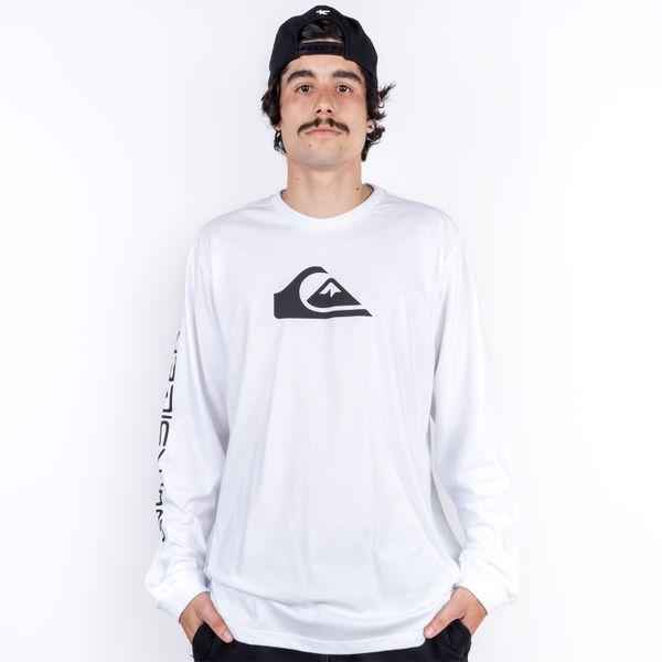 Camiseta-Quiksilver-Comp-Long-Q472A000901.00_1