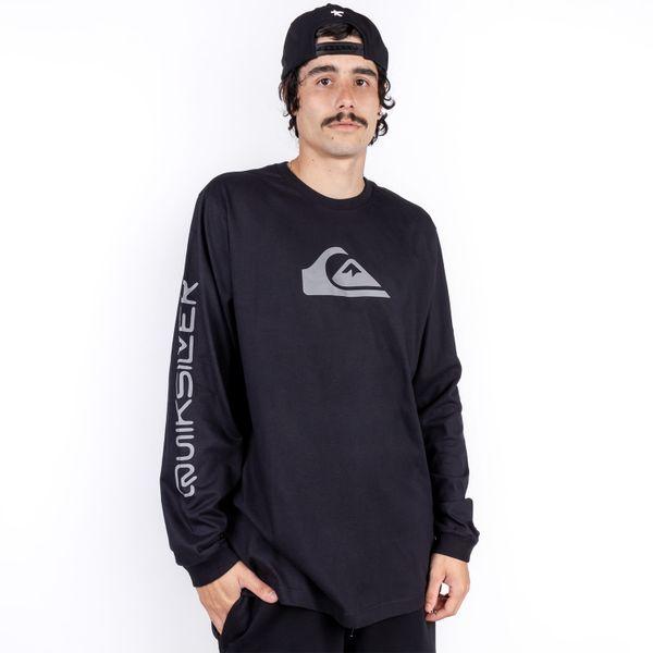 Camiseta-Quiksilver-Comp-Long-Q472A000902.00_1