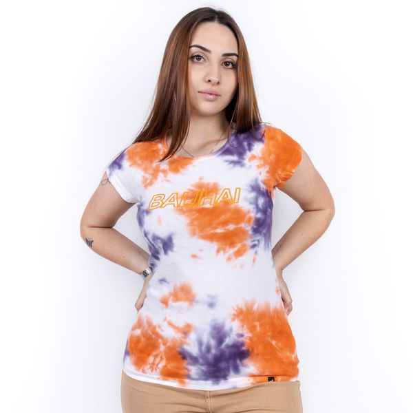 Camiseta-Bali-Hai-Tie-Dye-0890420138342_1