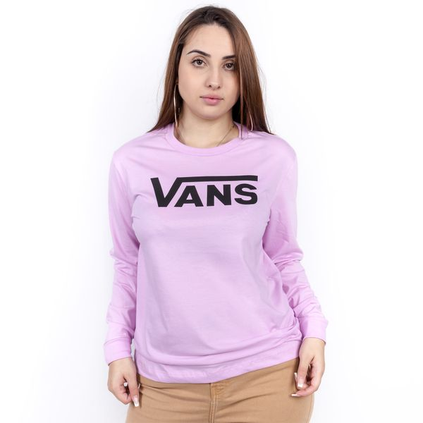 Camiseta-Vans-Flying-V-Classic-V4702700650003_1