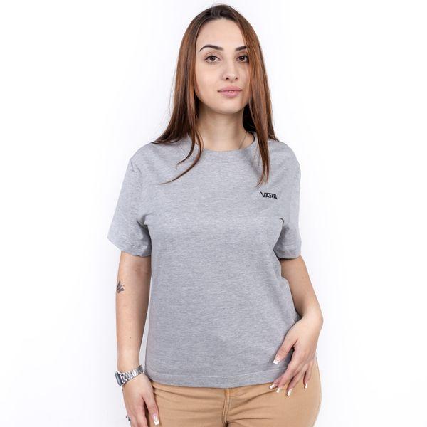 Camiseta-Vans-Junior-V-Boxy-V4702702990004_1