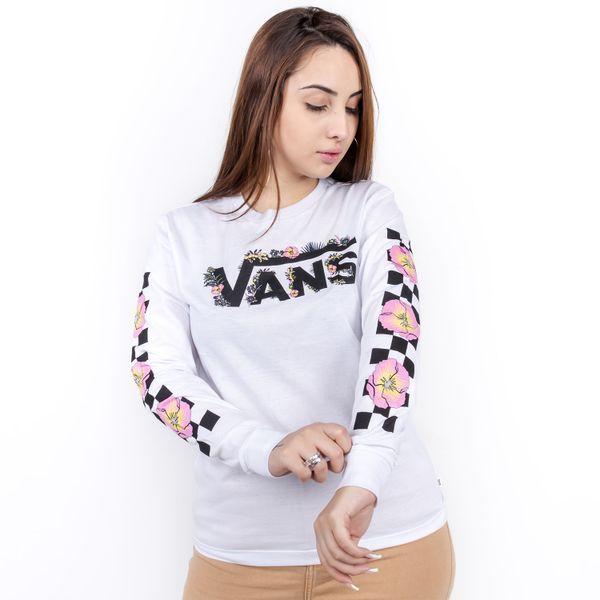 Camiseta-Vans-Troppy-V-1