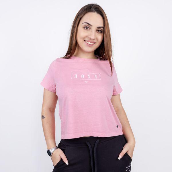 Camiseta-Roxy-Basichique-1