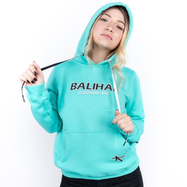 Blusa-Moletom-Bali-Hai-1